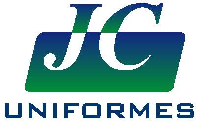 JC Uniformes